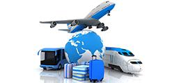 Поздравлям Вас с профессиональным праздником – Днем работников транспорта и связи Республики Казахстан!